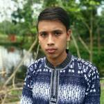 shuvo20 Profile Picture