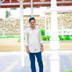 Adnan Ahmed Alam Profile Picture
